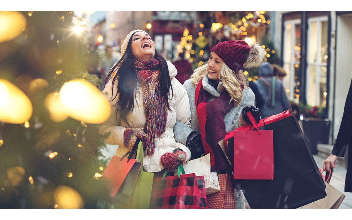 The Best Small Business Opportunities for the Holiday Season