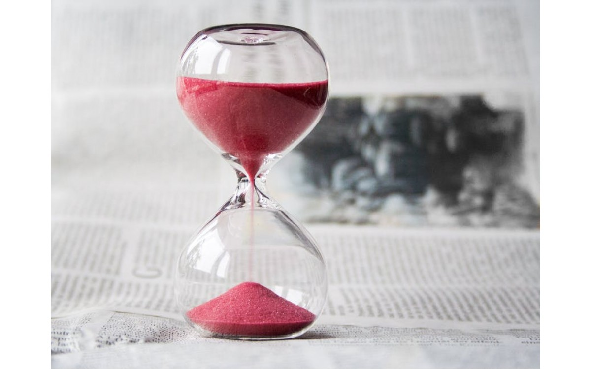 Trademark Timeline: When Should I Apply For A Trademark?