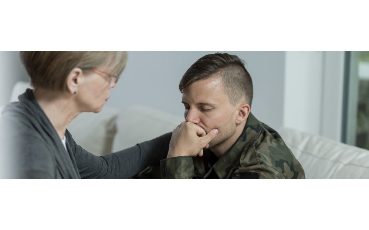 Post-Traumatic Stress Disorder & Veteran Disability Claims
